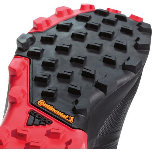 adidas TERREX Trailmaker GTX - Chaussures running Homme - noir sur campz.fr ! Geniue Stockiste À Vendre Réduction Manchester Grande Vente Visitez Prix Pas Cher UbcxyYo